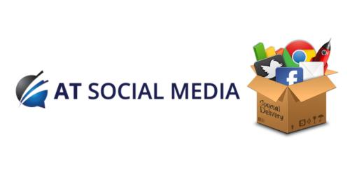 Social Media Management Quote