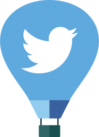 Twitter Marketing - Twitter Management