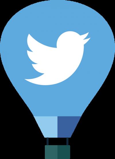 Twitter Marketing - Twitter Management