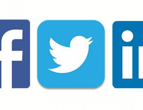 SME Social Media Management Package