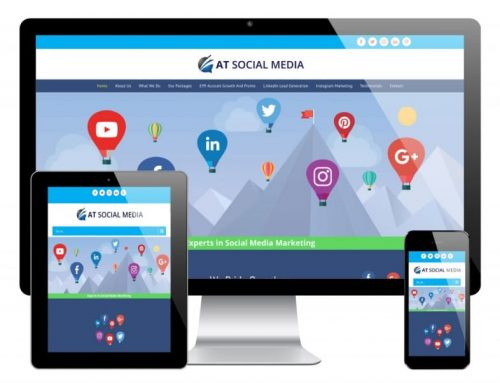 London Social Media Management