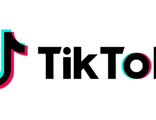 TiKToK Management and Account Growth Service