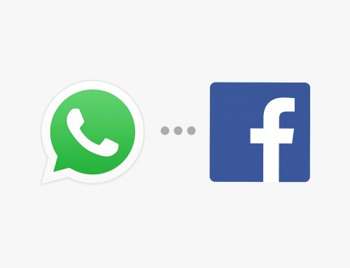 Connect Your Facebook Page to Your WhatsApp Number