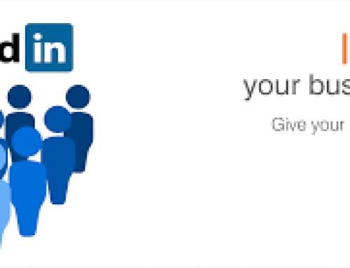 FREE LinkedIn Promotion
