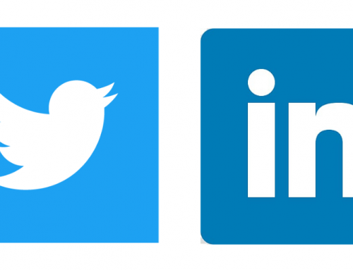 LinkedIn and Twitter Lead Generation Service
